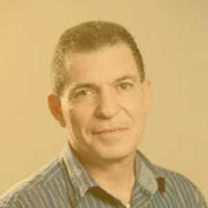 Mr. Nitzan Sapir